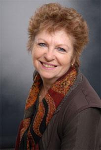 <b>...</b> an und erfahren so mehr über unsere Seminarleiterin <b>Brigitte Schuster</b>. - brigitte-schuster